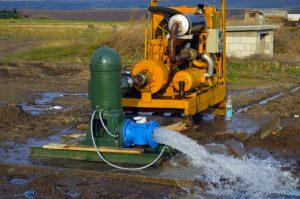 Foraje foraje apa potabila, foraje profesionale, foraje geotehnice